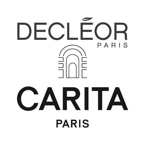 L'Oréal Acquisition of Decléor and Carita