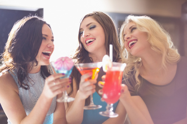 Why Client Events are Vital to Your Salon Marketing